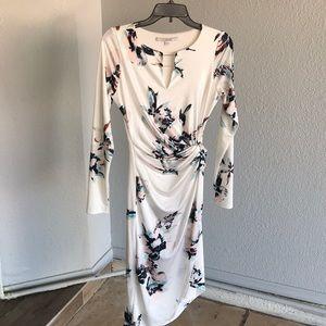 Gorgeous and flirty dress